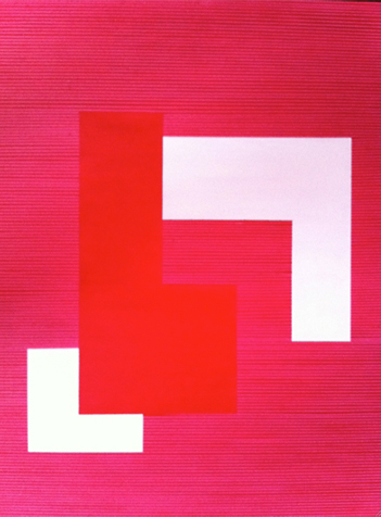 emilio_cuilan_red_shapes_floating_in_space_2010