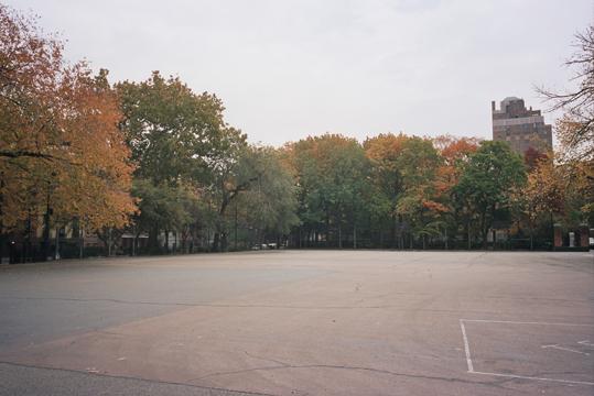 tompkins2_fall_2012
