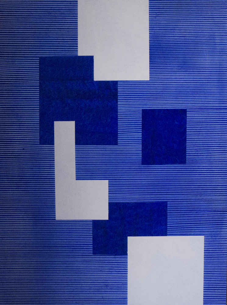 Cuilan_emilio_shapes_blue_mental_awareness_2010
