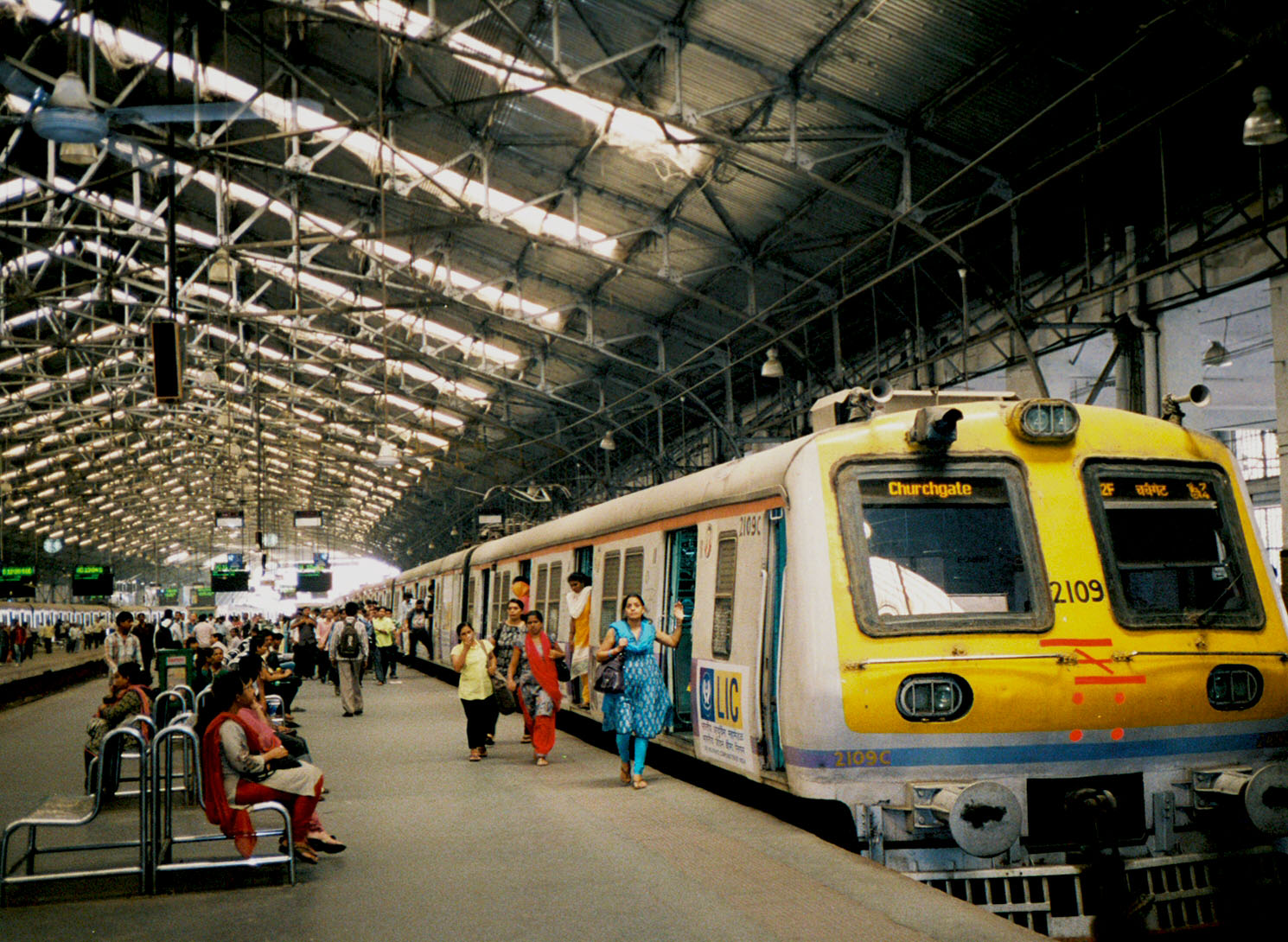 mumbai_train_station_2_india_march_2013 copy