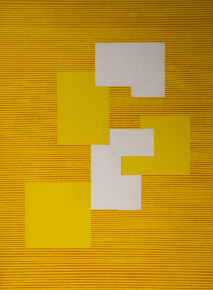 emilio_cuilan_shape_yellow_summer_2012