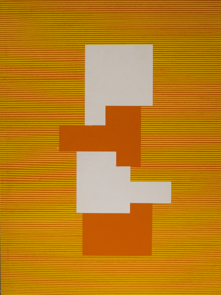 emilio_cuilan_shapes_orange_summer_2012