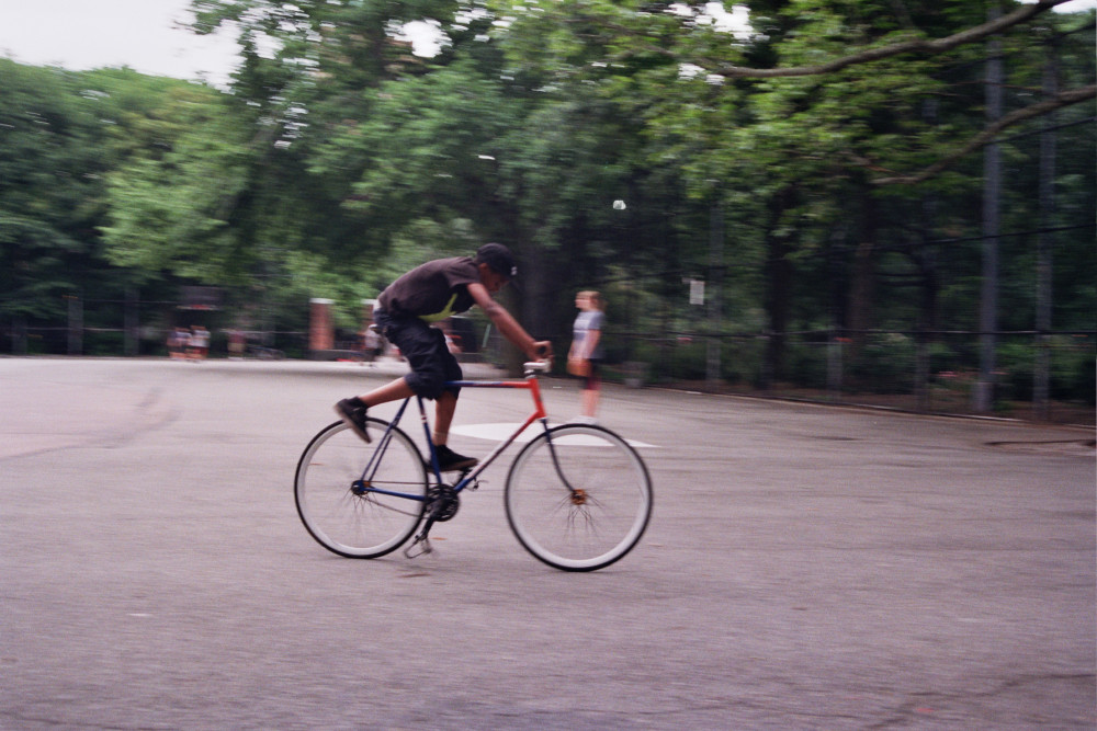 tyshawn_jones_bicycle_tompkins_2011