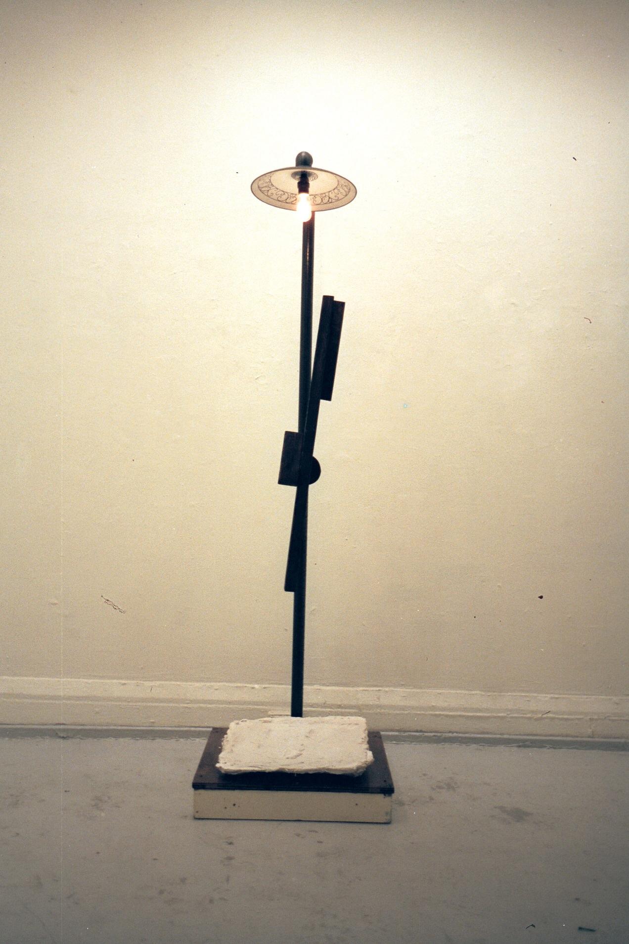 24_1:2?_emilio_cuilan_sculpture_wood_metal_electricity_2014
